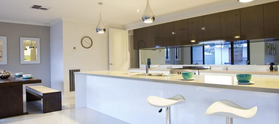 bendigo-merricks - kitchen-dining