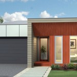 Independent Builder Designer Range