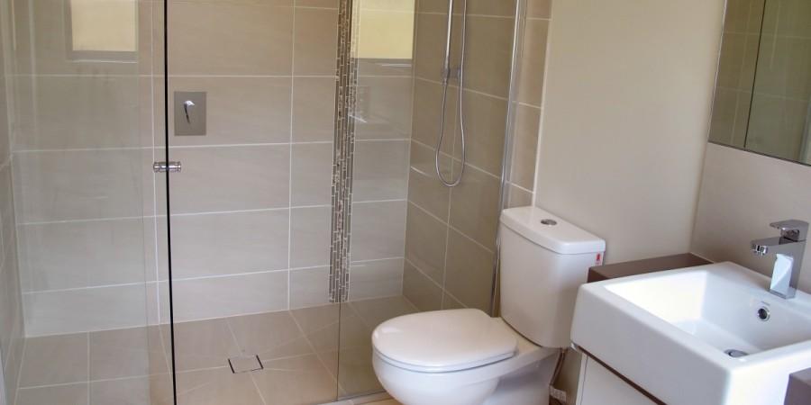 ibntorquay_bathroom