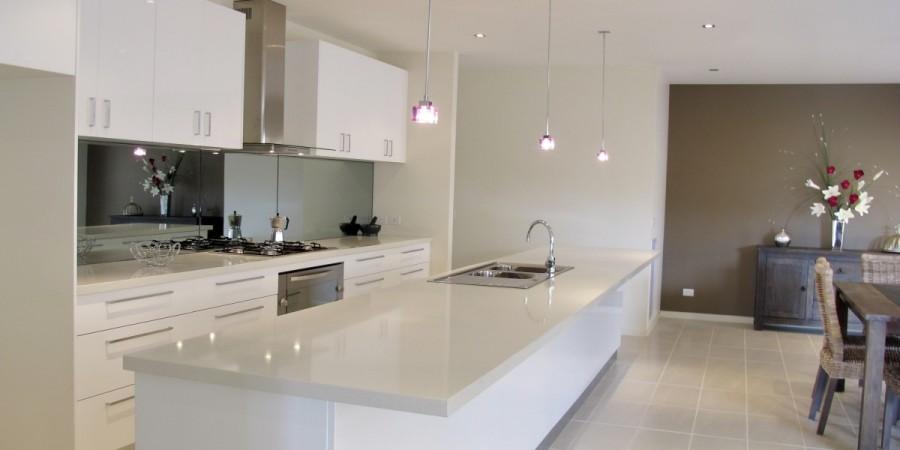 ibntorquay_kitchen_1