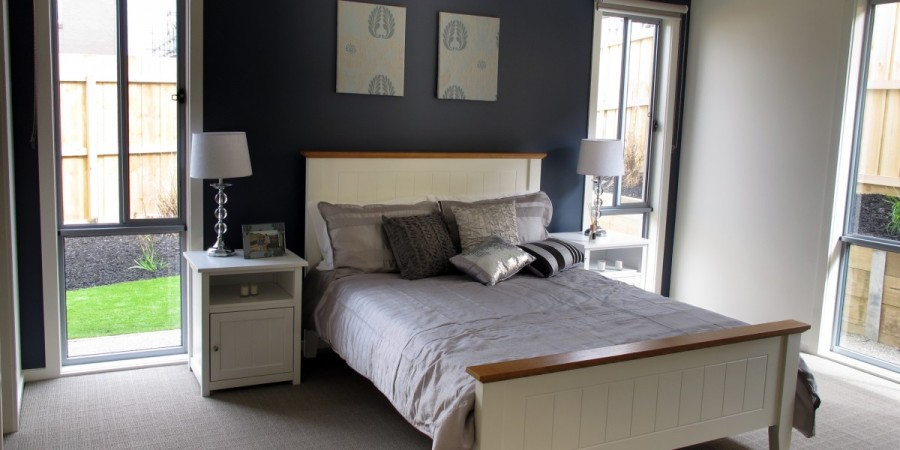 ibntorquay_master_bed