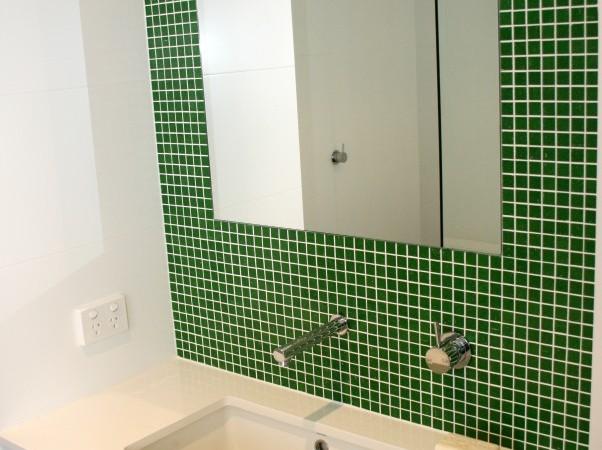 ozone_rd_bathroom