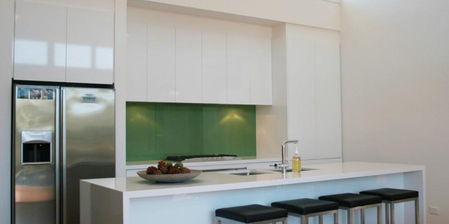ozone_rd_kitchen