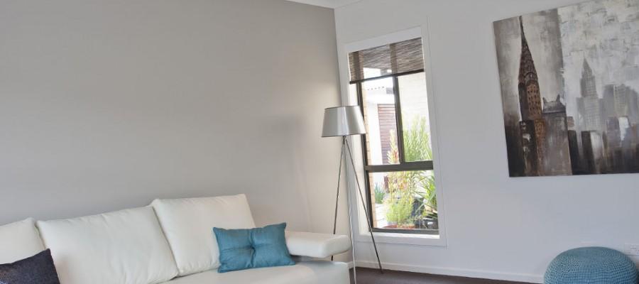 merricks - lounge