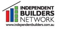 IBN-logo-new-e1345772072284
