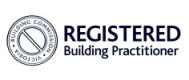 Logo Registered Building Practitioner_80
